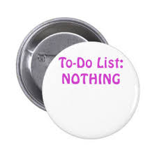 do-nothing-badge