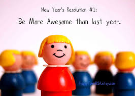 blog 46 new years resolution image